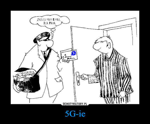5G-ie –