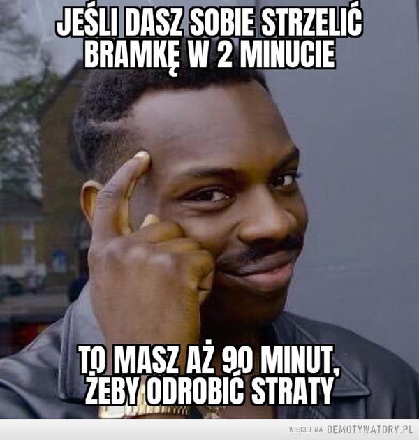 Polska - Szwecja –