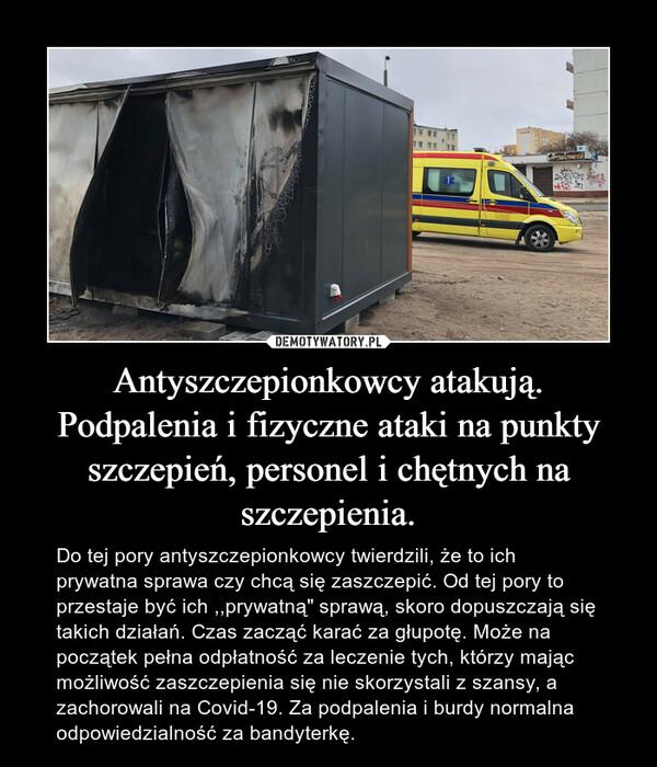 https://img28.dmty.pl//uploads/202108/1627893424_k6qdy1_600.jpg